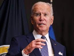 ÚLTIMAS NOTÍCIAS: Biden pede a renúncia de Cuomo