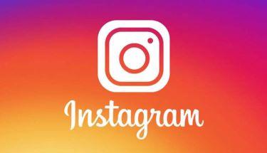 México | Instagram Anuncia Una Nueva Forma Para Que Las Empresas Encuentren Inspiración Para Generar Contenido