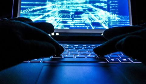 Ciberseguridad: Prioridad Estratégica Para La Competitividad Y La Sostenibilidad Empresarial En México