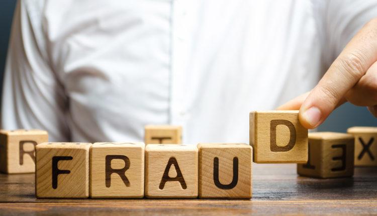 México | Presenta Vesta El Costo Real Del Fraude Para Los Emprendedores