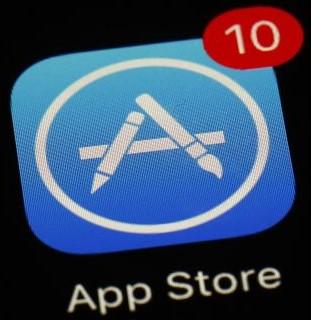 ÚLTIMAS NOTÍCIAS: Apple vence desafio antitruste já que as comissões de regras de juízes não violam a lei