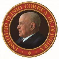 Comunicado do Instituto Plinio Corrêa de Oliveira: 199° aniversário da Independência do Brasil