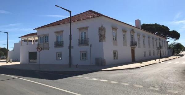 Cantanhede   Hoje, 29 de setembro, às 21h00 Pedro Ferrão realiza visita guiada ao Museu da Pedra