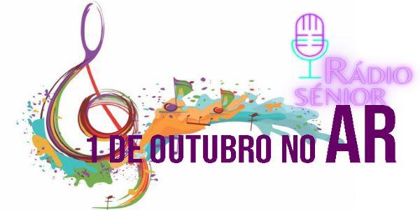 Pampilhosa da Serra   Rádio Sénior: a sua estação para combater a solidão