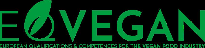 Coimbra | ESAC acolhe reunião do projeto EQVEGAN