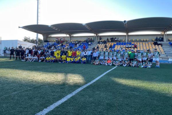 Ansião   Torneio Municipal de Futebol 11