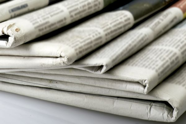 Proença-a-Nova | Leitura presencial de jornais regressa à biblioteca municipal