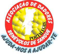 Portalegre | Doação de sangue em Alpalhão