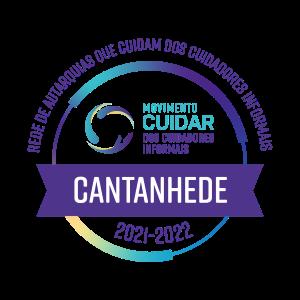 Câmara de Cantanhede distinguida pelo apoio aos Cuidadores Informais