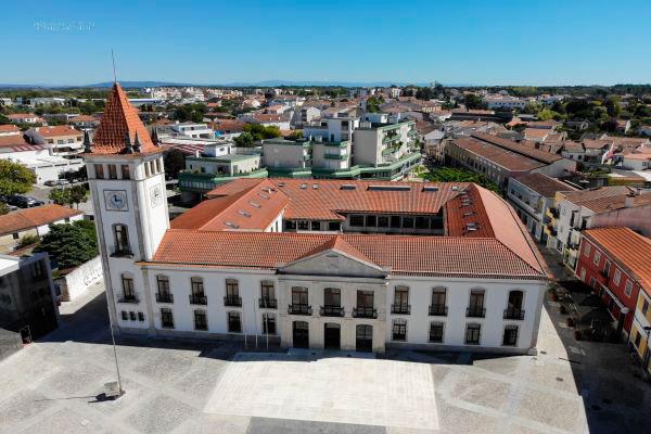 Cantanhede   Na próxima 4.ª-feira, 5 de outubro: Pedro Serra abre Ciclo de Conferências sobre Carlos de Oliveira