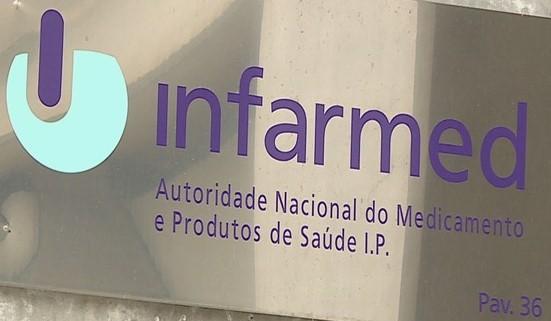 Infarmed alerta para dois sites de venda ilegal de medicamentos