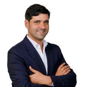 Nos próximos quatros anos em Castelo de Paiva: JOSÉ ROCHA TOMA POSSE NO SÁBADO PARA LIDERAR A CÂMARA MUNICIPAL