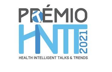 Prémio HINTT 2021 – IPO de Coimbra colabora com projeto vencedor