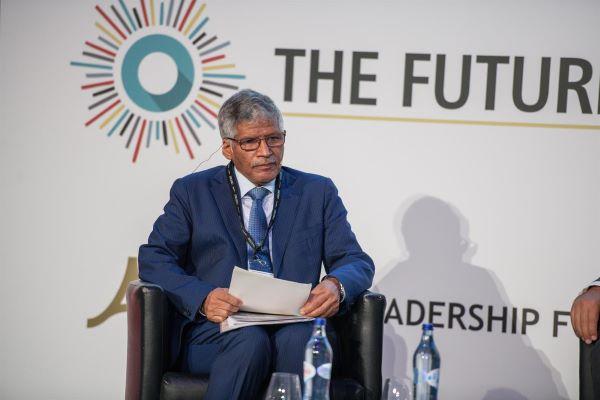 """Saara Ocidental: """"Espanha deve aprender com o exemplo de Portugal"""""""
