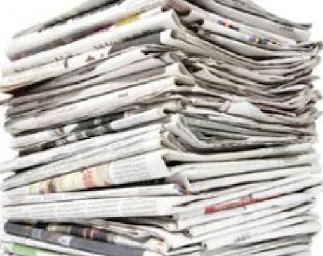 APImprensa congratula-se com Nobel da Paz para dois jornalistas