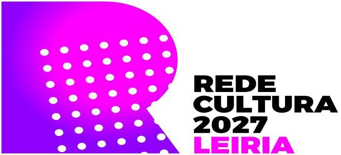CIMRL acolhe Bienal Ibérica de Património Cultural entre os dias 14 a 17 de outubro. Esta edição promove ligação dos Jovens ao Património